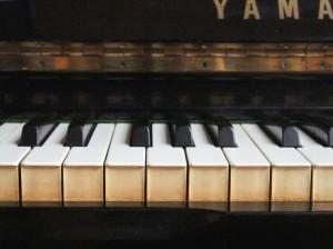 鍵盤小口貼り替え1