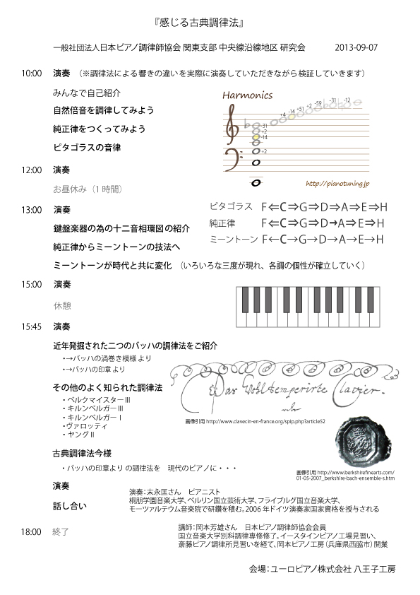感じる古典調律法2013-09-01-5